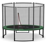 trampolin_garten